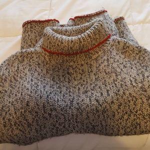 Banana Republic mens sweater